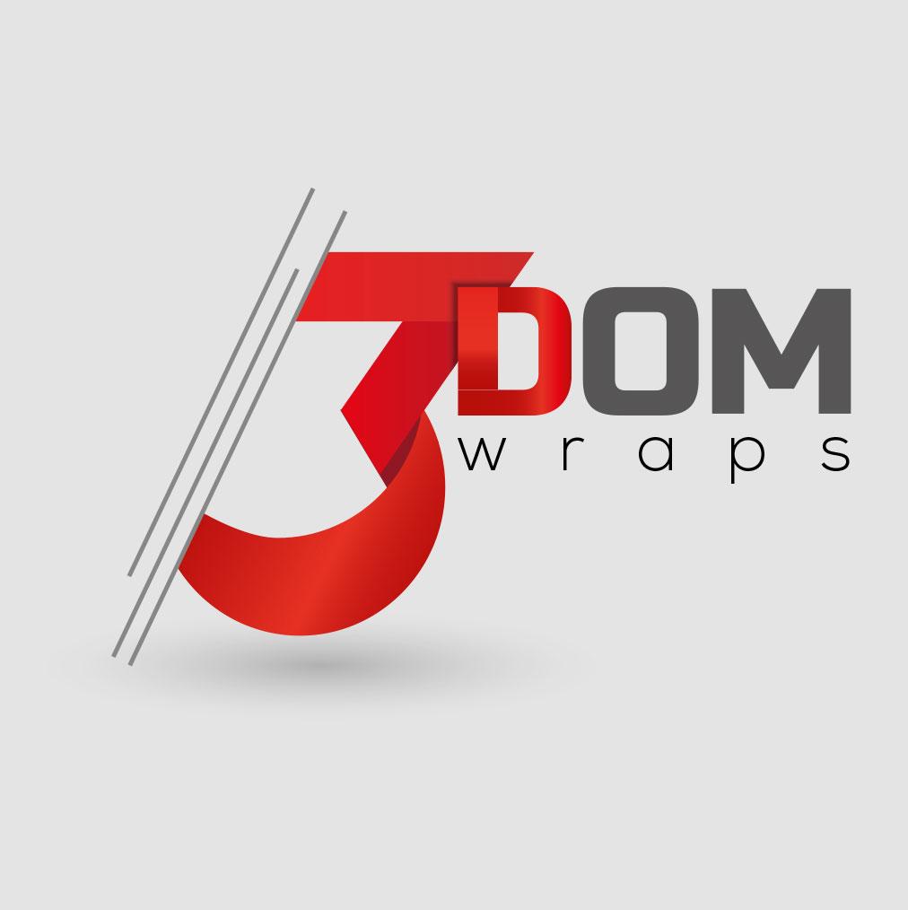 3DOM_B3
