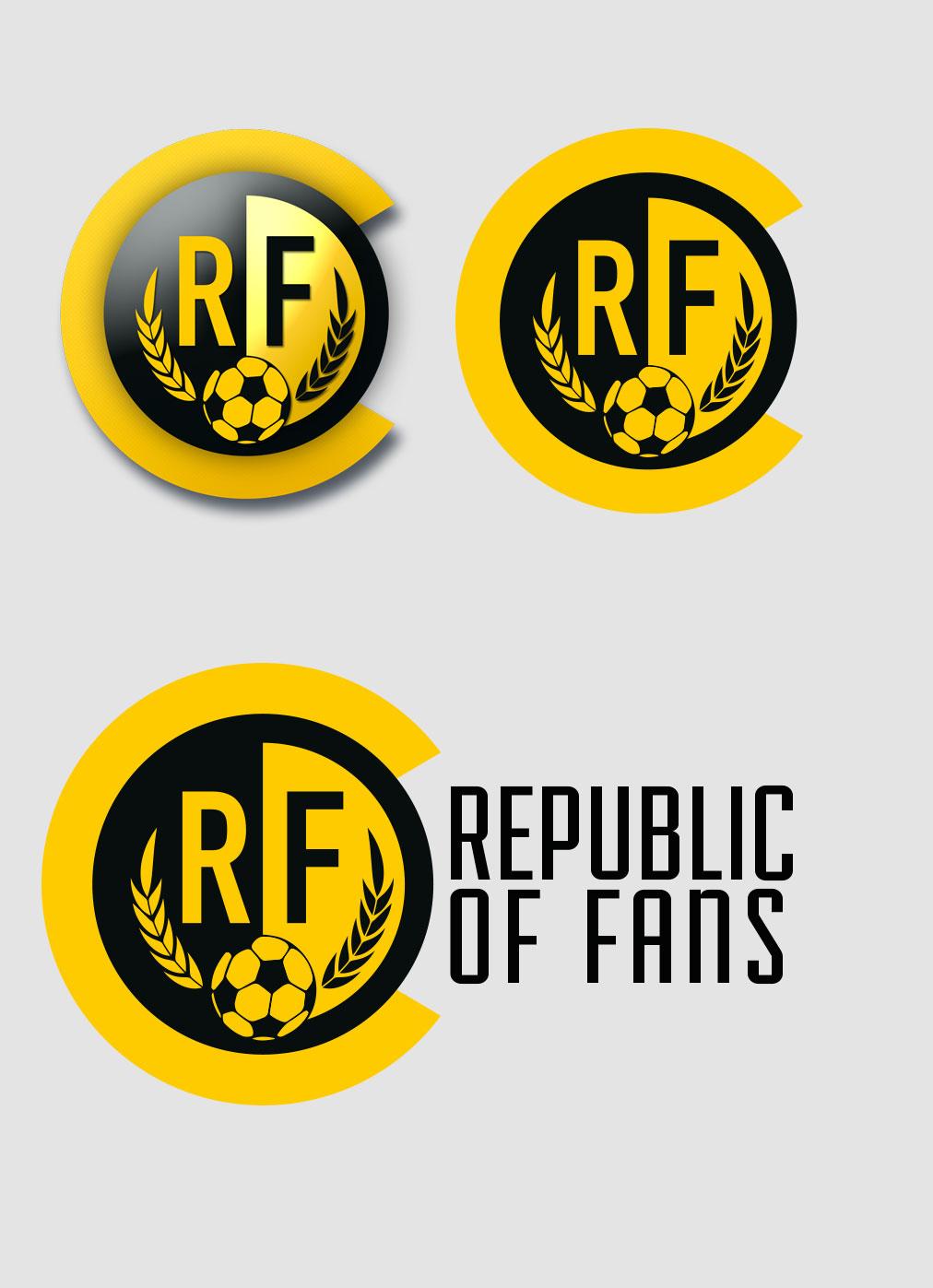ROF_B_2